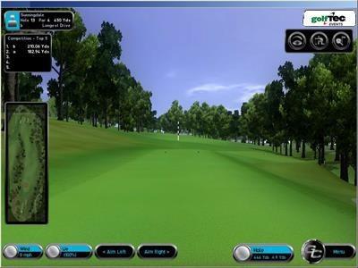 Virtual Simulator