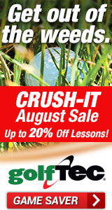 20% Off Lesson Plans in August