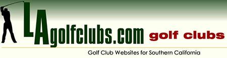LA Golf Clubs