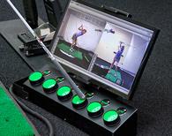 Video Practice