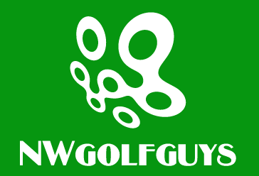 NW Golf Guys Logo