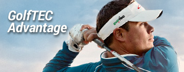 GolfTEC Advantage