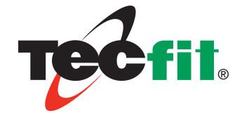 TECfit