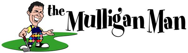 Mulligan Man