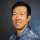 Alvin Choi